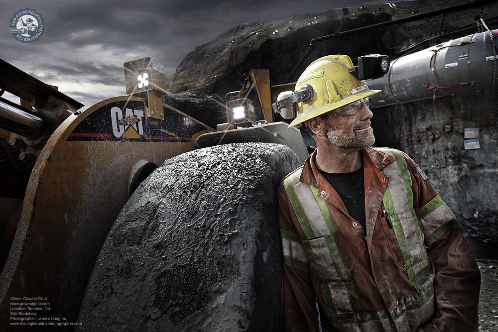 ©James Hodgins www.miningindustrialphotographer.com