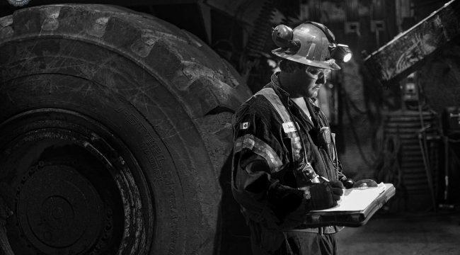 mining canada ‹ International Mining Industrial Photographer